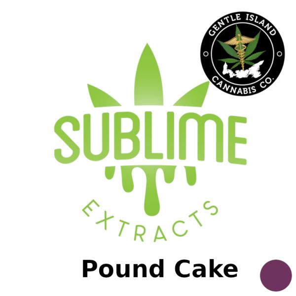 sublimepoundcake
