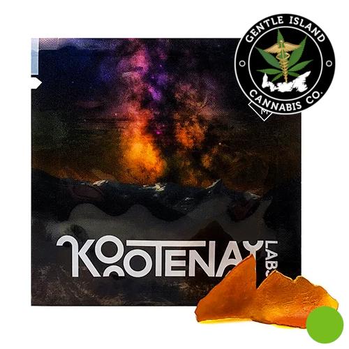 kootenay_hybrid