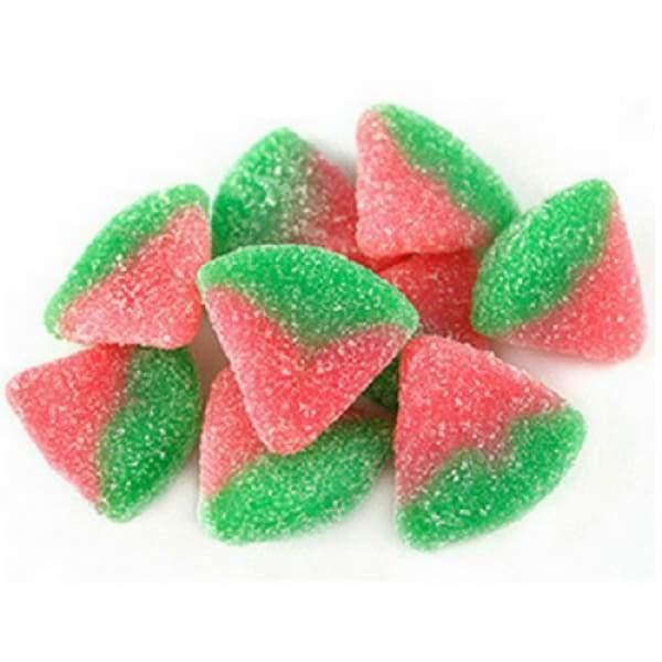 allan-sour-watermelon-slices-bulk-candy-2-5-kg-1930s-buffet-the-company_464_grande